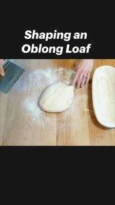Baking Soda For Skin, Baking Soda Shampoo, Baking Soda Uses, Sourdough Bread Starter, Sourdough Recipes, Baking Powder Uses, Bread Shaping, Cooking Bread, Artisan Bread