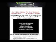 Pure Leverage Downline Builder - http://downlinebuilderdirectblog.com/pure-leverage-downline-builder/