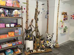 Det er 2 måneder siden at Tinga Tango designbutik åbnede #designbutik#nyborg#butik#børn