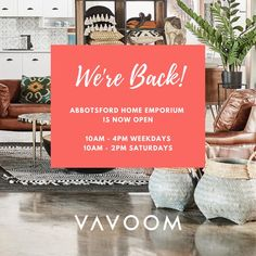 VAVOOM Furniture & Homewares Australia | FREE METRO SHIPPING Australia, Ship, Lettering, Free, Furniture, Ships, Drawing Letters, Home Furnishings, Texting