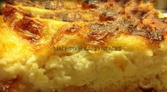 Cookie Dough Pie, Pizza Recipes, Cooking Recipes, Macaroni And Cheese, Tart, Side Dishes, Food And Drink, Snacks, Breakfast
