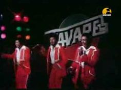 Tavares Heaven Must Be Missing An Angel 1976 1970s Music, Old Music, Dance Music, Music Songs, Music Videos, Old School Music, Greatest Songs, My Favorite Music, Listening To Music