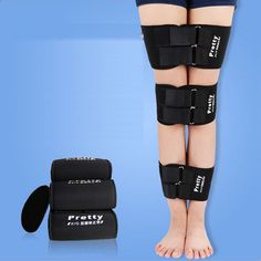 Bow Legs Correction - O#x2F;X Bowed Legs Knock Knees Valgum Genu Varum Straightening Correction Belts | Health amp; Beauty, Medical, Mobility amp; Disability, Orthopedics amp; Supports | eBay! Effective Program for Shaping Your Legs