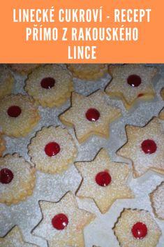 Cookies, Desserts, Food, Lynx, Crack Crackers, Tailgate Desserts, Deserts, Biscuits, Essen