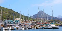Information about Hout Bay including Accountants, Accommodation, Conference Venues, Restaurants and Wedding Venues in Hout Bay. Table Mountain, Cape Town, San Francisco Skyline, South Africa, Real Estate, Community, Business, Beach, Travel
