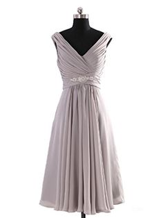 LOVEBEAUTY® Women's V Neck Criss Cross Pleated Short Mother of the Bride Dresses on sale #Mother-Of-The-Bride-Dresses http://www.weddingdealusa.com/lovebeauty-womens-v-neck-criss-cross-pleated-short-mother-of-the-bride-dresses-on-sale/9058/?utm_source=PN&utm_medium=jillweddings+-+mother+of+the+bride&utm_campaign=Wedding+Deal+USA