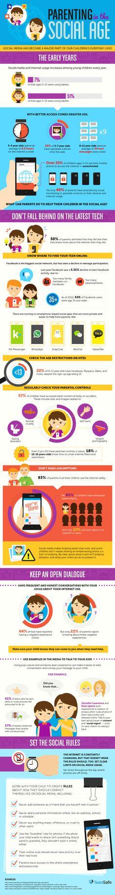 TeenSafe-SocialParenting
