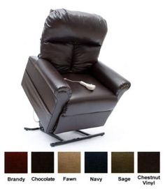 Big And Tall Hunting Chairs Jordan Manufacturing Outdoor Patio Wrought Iron Chair Cushion 60 Best Furniture Man Plus Size Xl Heavy Lift Recliners 330 Lb Free Shipping Save On Tax No Interest