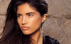 Ghadeer's | Saudi Fashion Blog: Trend Alert : Ear Cuff's