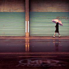 cuba rain