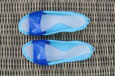 Sandały Crocs Colorblock Flat (200032 4CU)  sklep:http://e-sporting.pl/sandaly-crocs-colorblock-flat-200032-4cu,40,5835,8330