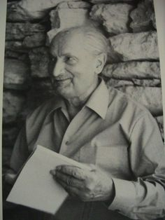 Heidegger Martin Heidegger, Vintage Images, Authors, Writers, Psychology, Literature, About Me Blog, Poetry, Science