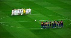 Miquel-deporte (futbol)