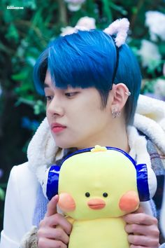 Twice Fanart, Korean K Pop, Jimin, Mma 2019, Cute Baby Boy, Fandom, Adventure Time Anime, Kpop Boy, K Idols