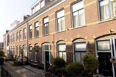 Huis te koop: IJmuidenstraat 40 2586 VB Den Haag [funda]