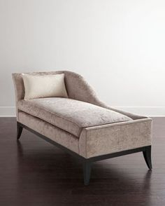 Melina Chaise at Neiman Marcus.