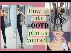 How to photograph yourself with iPhone/ outfit photos/Instagram- Blush with me-Parmita - YouTube Photography Gear, Video Photography, Selfie Tips, Blusher, Self Improvement, Outfit Of The Day, Take That, Ootd, Social Media
