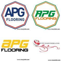 Jasa Desain Logo  Hubungi kami : Whatsapp / sms : +62 851 0728 4335, email: info@maryindra.com / maryindra.com@gmail.com http://www.maryindra.com/desain-logo/