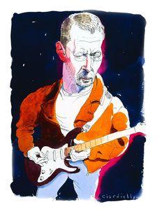 Bruce Springsteen-Born to Run Giclee Cuadro Lienzo Arte Álbum Cubierta