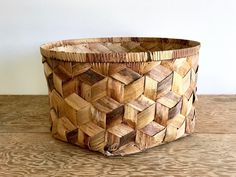 Trendy Ideas For Basket Woven Wicker Funny Boyfriend Gifts, Rattan Planters, Basket Organization, Basket Decoration, Sell Items, Gifts For Boys, Bohemian Decor, Basket Weaving, Wicker Baskets