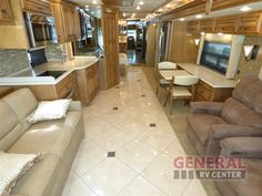 Used 2014 Newmar Dutch Star 3736 Motor Home Class A - Diesel at General RV | Draper, UT | #126013