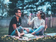 *couple goals with bubbles*/*fotos en pareja con burbujas*/ Couple Photography, Photography Poses, Wedding Photography, Couple Posing, Couple Shoot, Cute Couples Goals, Couple Goals, Brandon Woelfel, Tumblr Couples