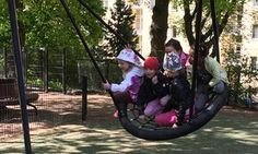 No grammar schools, lots of play: the secrets of Europe's top education system | Education | The Guardian