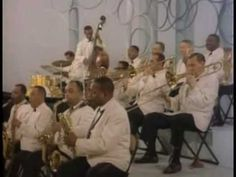 A collection of Jazz videos that Plank Road Publishing assembled. We thought these might be of interest to music teachers.