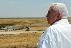 Ariel Sharon, Former Israeli Prime Minister, Is Dead Ariel Sharon, the Israeli leader who left a complicated legacy, died on Saturday, eigh...