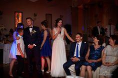 Urokliwy reportaż ślubny od Marcin Drechna Fotografia Bridesmaid Dresses, Wedding Dresses, Fashion, Fotografia, Bridesmade Dresses, Bride Dresses, Moda, Bridal Gowns, Fashion Styles