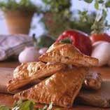 Ethnic Recipes, Food, Vegans, Essen, Meals, Yemek, Eten