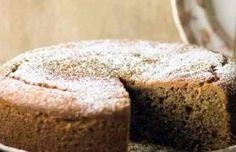 φανουροπιτα-image-1 Greek Recipes, Coffee Cake, I Love Food, Banana Bread, Biscuits, Recipies, Cooking, Sweet, Desserts