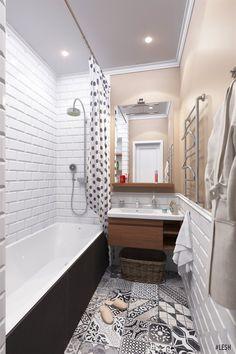 new Ideas for bathroom modern shower storage Interior Design Toilet, Modern Bathroom Design, Bath Design, Minimalist Small Bathrooms, Small Toilet, Diy Bathroom Remodel, Bathroom Layout, Bathroom Storage, Bathroom Ideas