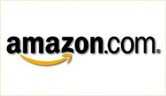 "You're most likely looking for ""Amazon Australia"" and other similar terms related to the Australian website of Amazon. Probably a "".au"" or "".com.au"" site. Regrettably, you failed to find any local Amazon Store that provides online shopping specifically for Australia. Amazon does not have a store dedicated for the Australian market.... Read More →"