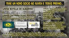 CORES DE CAMBADOS: O XUVEN NA BUSCA DA VICTORIA