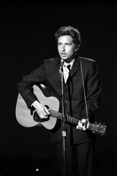 75 Reasons Bob Dylan's Style Is as Unique as His Music 1969