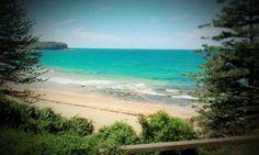Newport Beach, Sydney, NSW Newport Beach Sydney, Avalon Beach, Sunny Days, Beaches, Australia, World, Water, Outdoor, Beautiful