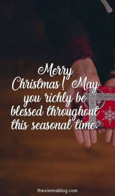The 50 Best Christmas Quotes Ever – Part 2 The 50 Best Christmas Quotes – TEI … - Neujahr Christmas Wishes Quotes, Christmas Verses, Christmas Card Messages, Printable Christmas Cards, Christmas Prayer, Christmas Images Clip Art, Merry Christmas Photos, Christmas Love, Christmas Greetings
