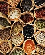 We love lentils. Lentils appear on our dinner table so often that our family occasionally rebels. We made Wine Braised Lentils from Vegetarian Suppers from Deborah Madison's Kitchen and it was unanimous – it's a keeper. The recipe calls Baby Food Recipes, Whole Food Recipes, Soup Recipes, Healthy Recipes, Bean Recipes, Lentil Recipes, Healthy Foods, Dinner Recipes, Slow Cooking