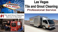 Tile and Grout Cleaning Cleaning Service...