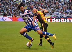 Abel Aguilar quiere jugar en el Valencia - http://mercafichajes.es/04/07/2013/abel-aguilar-quiere-jugar-en-el-valencia/