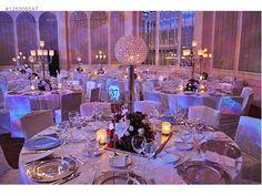 Hizmet / Düğün & Organizasyon / Düğün Organizasyonları