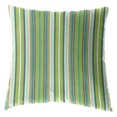 Coral Coast Lakeside 14 x 16 in. Outdoor Toss Pillow - Set of 2 | Hayneedle