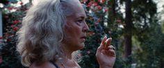 Krisha Movie Review