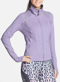 cute Zella work-out jacket @Nordstrom http://rstyle.me/n/i84nzr9te