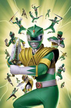 Power Rangers Zeo, Power Rangers Samurai, Go Go Power Rangers, Power Rangers Lost Galaxy, Power Rangers Comic, Pawer Rangers, Mighty Morphin Power Rangers, Age Of Mythology, Gi Joe