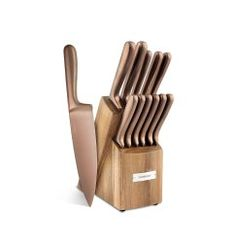 10 Best Bronze Kitchen Accessories images | Bronze kitchen ...