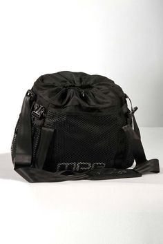 ada265e9d07f 13 Best Sport Bags Get Offer images