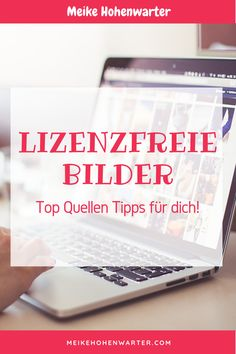 #LizensfreieBilder #Bilder #Lizensfrei Content Marketing Tools, E-mail Marketing, Business Marketing, Social Media Marketing, Online Business, How To Plan, Lifestyle, Selling Online, Earn Money Online