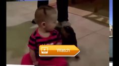 Best FUNNY Animals Babies Compilation Part FUNNY Cats Dogs with Babies Try Not to Laugh  Best Funny Animals Babies Compilation Funny Cats Dogs with Babies Try Not to Laugh SUBSCRIBE BECOME A FOLLOWER FOR MORE  on Pet Lovers